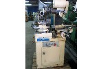 USED CINCINNATI MONOSET  TOOL GRINDER, Click to view larger photo...